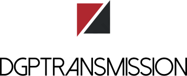 DGP logo